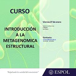 curso_metagenomica