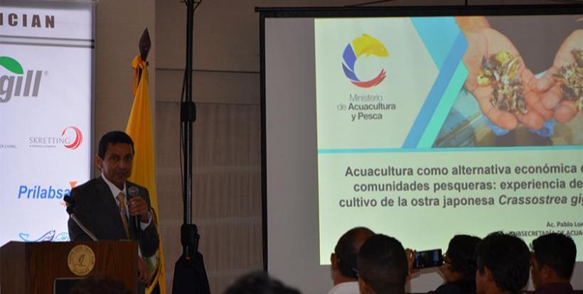 Acui. Pablo Lombeida - Subsecretaria de Acuacultura - Ecuador.jpg