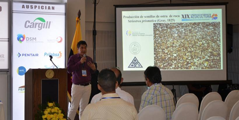 Blgo. Daniel Rodríguez - CENAIM - Ecuador.jpg