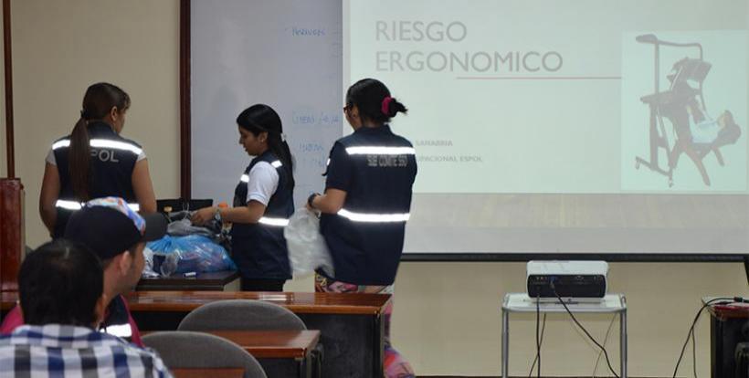 Charla Riesgo Ergonomico(3).jpg