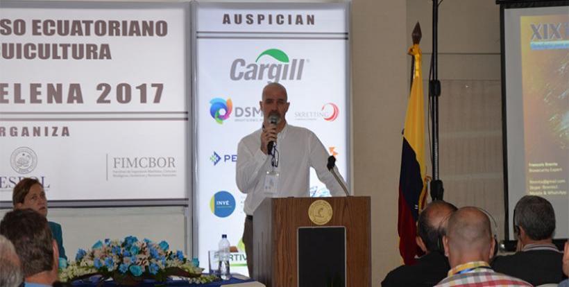 Dr. Francois Brenta - Aquaculture Biosecure Systems - España.jpg