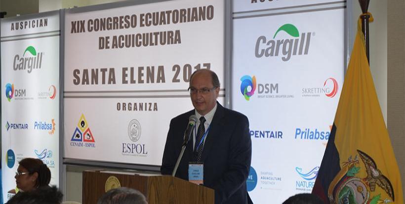 Dr. Jorge Cuéllar - Colombia.jpg