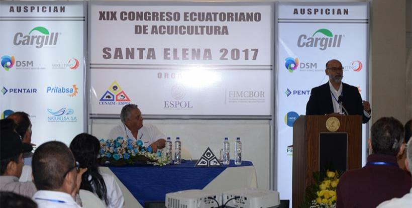 Dr. Juan Manuel Afonso - Universidad de Las Palmas de Gran Canaria - España.jpg