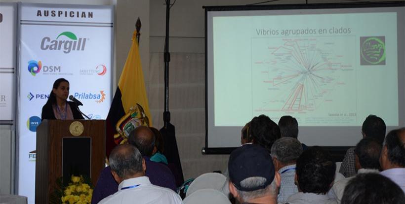 Dra. Bonny Bayot - CENAIM - Ecuador.jpg
