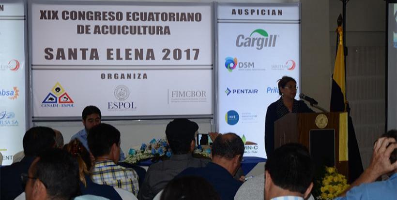 Dra. Jenny Rodríguez - CENAIM - Ecuador.jpg