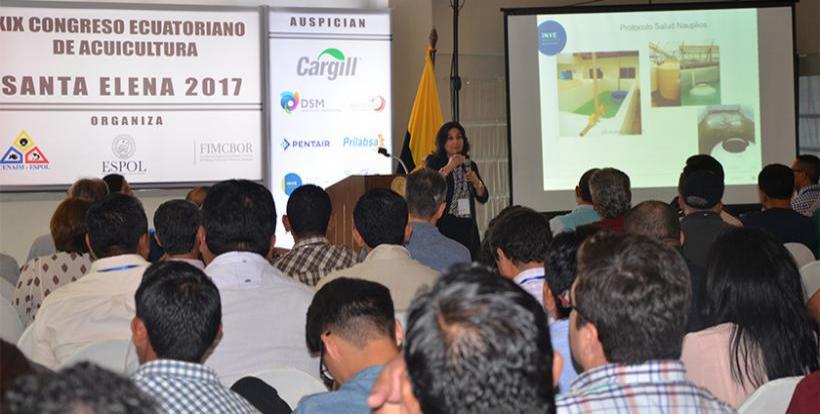 Dra. Lourdes Cobo - INVE - Ecuador.jpg
