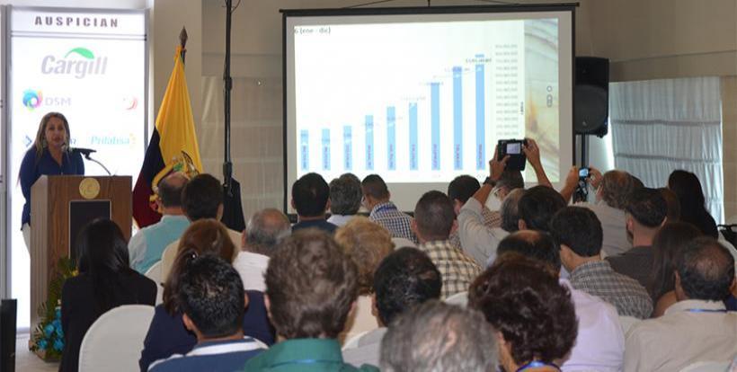 Dra. Sonya Mendoza - ESPOL - Ecuador.jpg