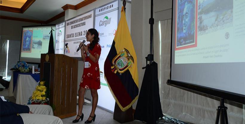 Ing. Ana García - Ecuador.jpg