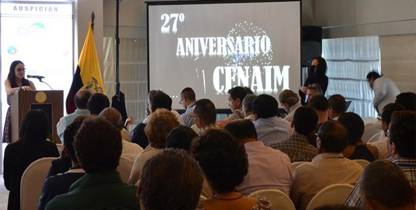 M. Sc. Leda Restrepo - CENAIM - Colombia.jpg