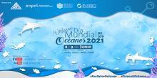 Día Mundial de lo Océanos